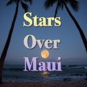 Stars Over Maui von 101 Strings Orchestra