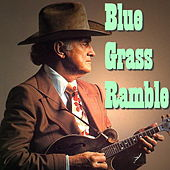 Blue Grass Ramble de Various Artists