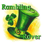 Rambling Rover by Various Artists