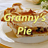 Granny's Pie de Various Artists