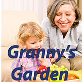 Granny's Garden by Various Artists