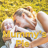 Mummy's Pie de Various Artists