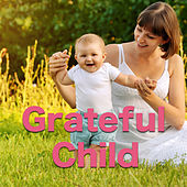 Grateful Child de Various Artists