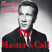 The Master's Call by Marty Robbins
