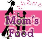 Mom's Food von Various Artists