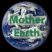 Mother Earth von Various Artists