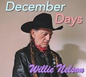 December Days by Willie Nelson