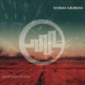 Imaginaria Sonora de Bohemia Suburbana