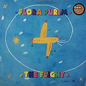 The Flight by Flora Purim