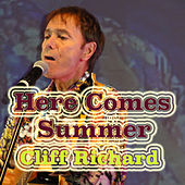 Here Comes Summer by Cliff Richard