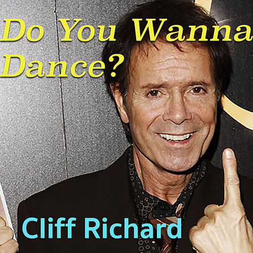 500x500 got a funny feeling by cliff richard napster