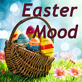 Easter Mood de Various Artists