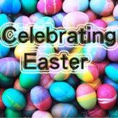 Celebrating Easter de Various Artists