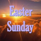 Easter Sunday de Various Artists