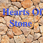 Hearts Of Stone de Various Artists