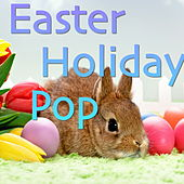 Easter Holiday Pop de Various Artists