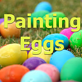 Painting Eggs von Various Artists