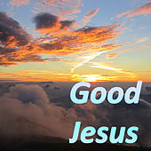 Good Jesus by Various Artists