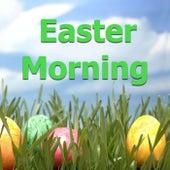 Easter Morning de Various Artists