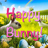 Happy Bunny von Various Artists