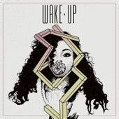 Wake Up de Dawn Richard