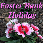 Easter Bank Holiday de Various Artists