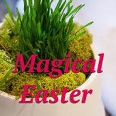 Magical Easter de Various Artists