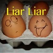 Liar Liar de Various Artists