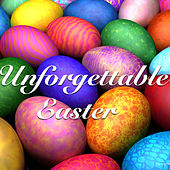 Unforgettable Easter de Various Artists