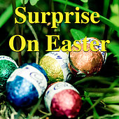 Surprise On Easter de Various Artists