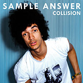 Collision von Sample Answer