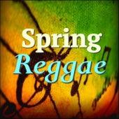 Spring Reggae by Various Artists
