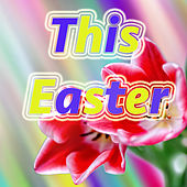 This Easter von Various Artists