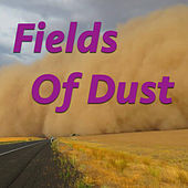 Fields Of Dust de Various Artists