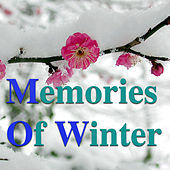 Memories Of Winter by Various Artists