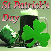 St Patrick's Day by Various Artists