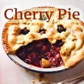 Cherry Pie von Various Artists