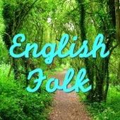 English Folk de Various Artists