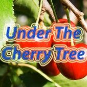 Under The Cherry Tree de Various Artists
