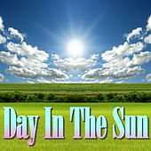 Day In The Sun de Various Artists