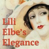 Lili Elbe's Elegance by Various Artists