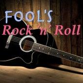 Fool's Rock 'n' Roll de Various Artists