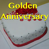 Golden Anniversary de Various Artists