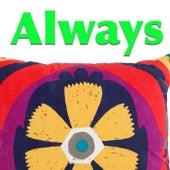 Always de Various Artists
