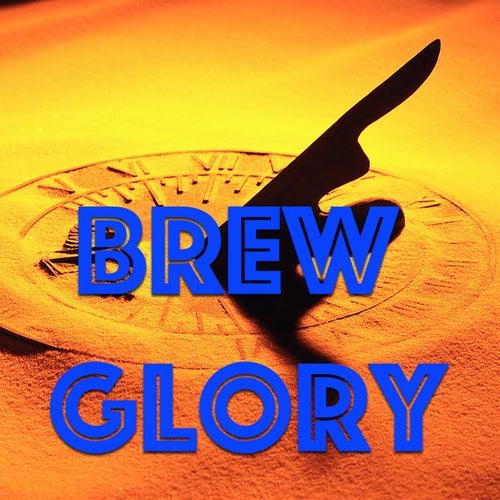 Brew Glory de Various Artists