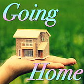 Going Home by Various Artists
