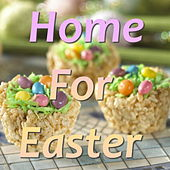 Home For Easter de Various Artists
