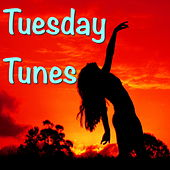 Tuesday Tunes by Various Artists