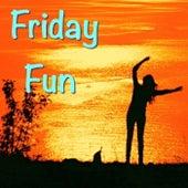 Friday Fun de Various Artists
