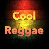 Cool Reggae de Various Artists